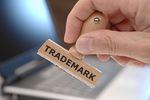 Unijne znaki towarowe - 6 najważniejszych zmian
