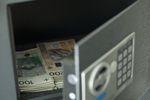 SK Bank: jedna upadłość, wiele kłopotów?