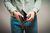 10 rzeczy, które warto wiedzieć o upadłości konsumenckiej