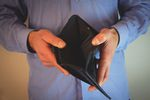 4450 bankrutów, czyli upadłość konsumencka 2016