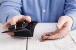 Polacy nie mają zamiaru korzystać z upadłości konsumenckiej?