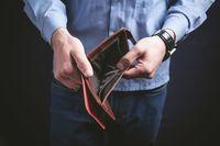 Upadłość konsumencka dla każdego dłużnika?
