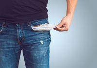 Upadłość szansą dla rzetelnych dłużników