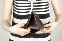 Upadłość konsumencka: lekkomyślność dłużnika przesłanką oddalenia wniosku