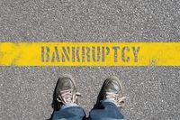 Upadłość konsumencka: zmiany budzą zastrzeżenia