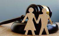 Czy zapłacisz za upadłość małżonka?