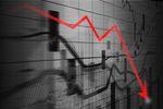 Gospodarka światowa będzie pikować