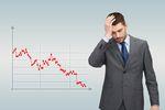 Mniej upadłości w Europie Zachodniej