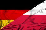 Polska - Niemcy 4:2