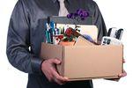 Rozwiązanie umowy o pracę: upadłość lub likwidacja firmy