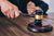 Upadłość firmy: możliwość oddłużenia przedsiębiorcy