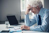 Kiedy możliwa jest upadłość przedsiębiorcy?