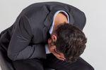 Upadłości firm I 2015