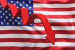 Upadłości firm w USA: czy zadziała efekt domina?