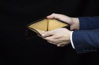 Rosną opóźnienia w płatnościach B2B w obu Amerykach