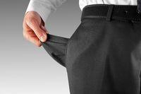 Upadłość firmy da się przewidzieć