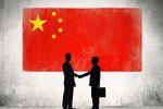 W Chinach więcej upadłości firm