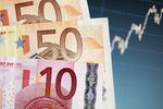 Wzrost gospodarczy musi walczyć z ryzykiem handlowym