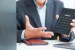Zadłużenie przedsiębiorstw, czyli ryzyko, którego nie widać