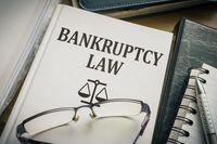 Zmiany w prawie upadłościowym - dyrektywa Rady UE