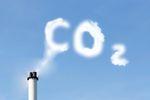 Miks energetyczny rządu a koszty uprawnień do emisji CO2