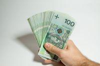 Jak odstąpić od umowy pożyczki gotówkowej?