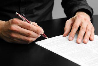 Odstąpienie od umowy zawartej na odległość