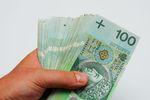 Rezygnacja z umowy kredytugotówkowego