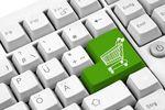 Prawo do odstąpienia od umowy: ile tracą sklepy?