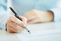 Szczególne uprawnienia konsumenta a odstąpienie od umowy