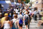 Co pokazuje wskaźnik urbanizacji? Czy miastom grozi wyludnienie?