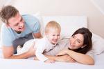 W Polsce rodzi się więcej dzieci. Przełamanie negatywnego trendu?