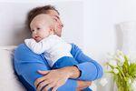 Świadectwo pracy: informacja o urlopie ojcowskim