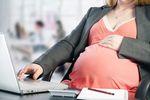 Dzień Matki: 7 praw pracujących matek i kobiet w ciąży