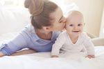 Odroczony urlop rodzicielski: pole do nadużyć?