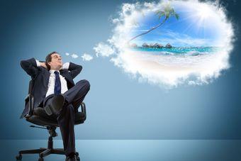 Czym jest urlop sabbatical i kto go dostanie?