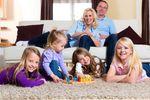 Państwo opłaci składki za rodziców na urlopie wychowawczym