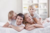 Uprawnienia rodzicielskie pracownika