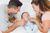 Urlop wychowawczy 2015: do podziału między rodziców [© WavebreakMediaMicro - Fotolia.com]