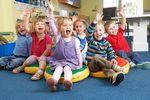 Urlop wychowawczy a przedszkole. Czy to się wyklucza?
