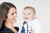 Urlop wychowawczy w 2013 nie tylko dla etatowców