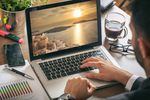 10 zadań do wykonania przed urlopem wypoczynkowym