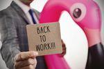 5 sposobów, aby przetrwać powrót z urlopu wypoczynkowego