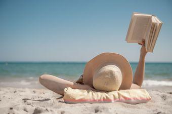 Komu i jaki urlop wypoczynkowy?