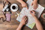 Plan urlopów ląduje w koszu? Dlaczego nie wykorzystujemy wolnego?