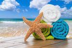 Porzucenie pracy a urlop wypoczynkowy