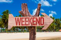 Przymusowy urlop wypoczynkowy w długie weekendy?
