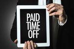 Urlop wypoczynkowy jako benefit pozapłacowy?