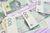 Deklaracja VAT za grudzień/IV kwartał do nowego urzędu skarbowego