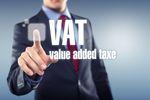 Ustawowa zmiana urzędu skarbowego bez deklaracji VAT-R